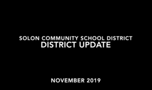District Launches New Website